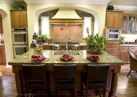 Kitchen Decorating Ideas On Countertops countertop decorating ideas architecture design with