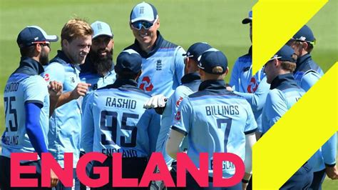 England vs Ireland, 2nd ODI Dream11 Prediction: Best picks ...