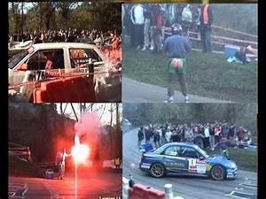Rally Des Cevennes : rallye des c vennes 2004 youtube ~ Medecine-chirurgie-esthetiques.com Avis de Voitures