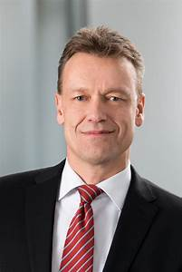Dr Müller Oberhausen : heinz hellmann personensuche kontakt bilder profile mehr ~ Orissabook.com Haus und Dekorationen