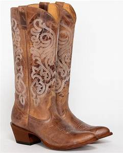 shyanner women39s tall western boots boot barn With boot barn womens cowboy boots