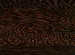 Plan De Travail Wengé : essences weng plan de travail natural design fabricant de plan de travail et mobilier ~ Nature-et-papiers.com Idées de Décoration