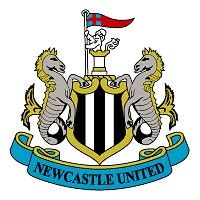 These newcastle united crest hangers, feature a club crest to either side for a great look. Newcastle United Blog