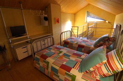 chambres d hotes coquines les chambres de la maison de joanny maison d hôtes en isère
