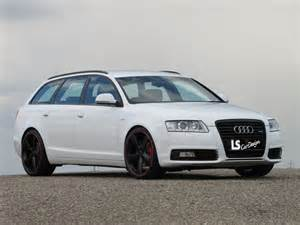 audi design felgen fuer audi rotor rot rs3 rs4 rs5 rs6 news alufelgen audi a6 s6 rs6 4g 2017 2018 best cars reviews