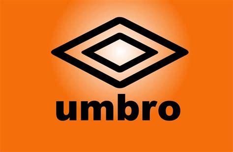 Speciali 4 Pro Football Boots - White & Black - Jumia Kenya