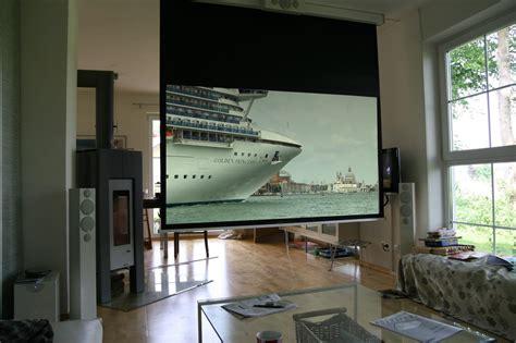 Fernseher Vor Fenster by Wohnzimmer Fernseher Vor Fenster