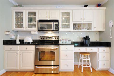 how to refurbish kitchen cabinets how to refurbish your kitchen cabinets ebay 7330