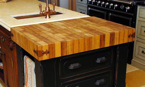 kitchen islands butcher block iroko wood countertops butcher block countertops bar tops