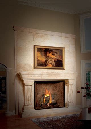town and country fireplaces daytona gas fireplaces by total comfort