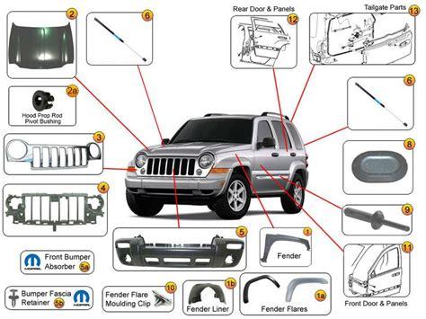 jeep liberty accessories best 25 morris 4x4 center ideas on pinterest jeep