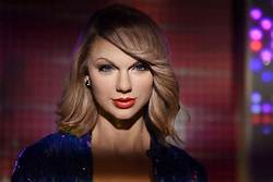 Taylor Swift tracked stalkers with facial recognition tech at her concert…
