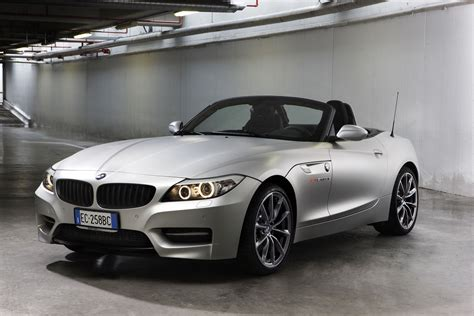 90 day warranty factory parts with fast & free shipping. BMW Z4 sDrive35is Mille Miglia Limited Edition | Bmw z4, Audi tt roadster, Bmw