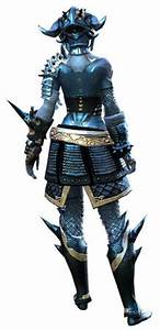 Ascended Light Armor Barbaric Armor Guild Wars 2 Wiki Gw2w