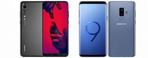 Angebote Samsung Galaxy S9 : tarif angebote samsung galaxy s9 plus im vertrag f r ~ Jslefanu.com Haus und Dekorationen