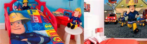 chambre garcon pompier chambre sam le pompier déco sam le pompier sur bebegavroche