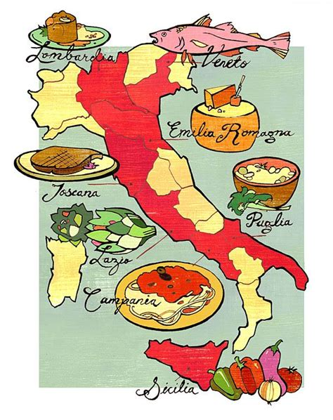 cuisine by region 17 best images about learn on