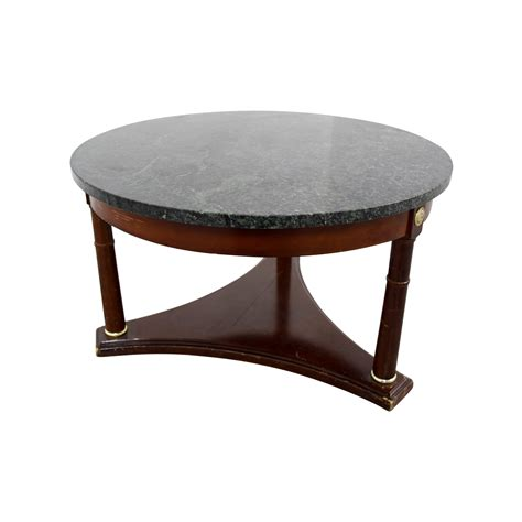 90% Off  Green Marble Side Table  Tables. Wrought Iron Patio Table And Chairs. Whirlpool Drawer. Corner Work Desk. Delta Diamond Desk. Sears Bunk Beds With Desk. Cheap Sofa Tables. Office Max Desk Lamps. Adjustable Stand Up Desk Ikea