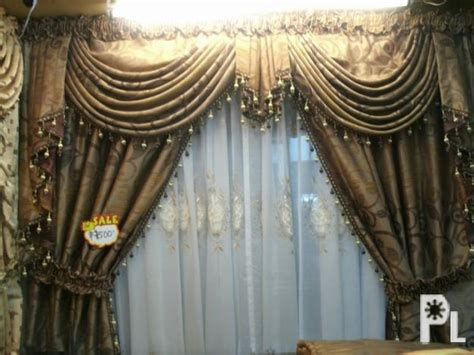 Elegant Curtains For Sale 2016 Thermal Curtain Fabric By The Yard Door Curtains B M Quilt Cover Sets With Matching Plastic For Deck Images Sheer Blue Stripe Duvet And Plain White Lined Voile Living Room Ideas Brown Furniture