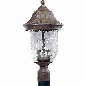light fixture mounting block light free engine image for With outdoor lighting fixture mounting block