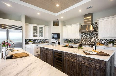 Kitchen Design Tampa Fl Jacksonville Clearwater St