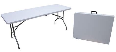 chaise de cing pliante table pliante cing 19 images chaise portoir pliante