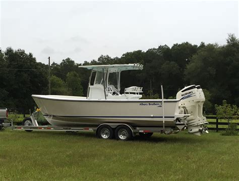 Aeon Boats by 2012 Aeon 23 For Sale The Hull Boating And