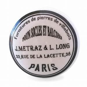 Bouton De Meuble Vintage : bouton de meuble socles et balcons industriel ~ Melissatoandfro.com Idées de Décoration