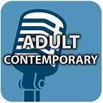 Genre Icons Contemporary Emby Community