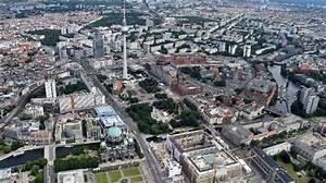 Bilder Von Berlin : berlin hat mehr als 3 5 millionen einwohner ~ Orissabook.com Haus und Dekorationen