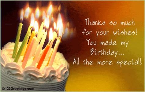 birthday wishes  birthday   ecards