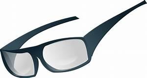Lunette De Soleil Verre Transparent : image vectorielle gratuite lunettes de soleil lunettes image gratuite sur pixabay 153110 ~ Melissatoandfro.com Idées de Décoration