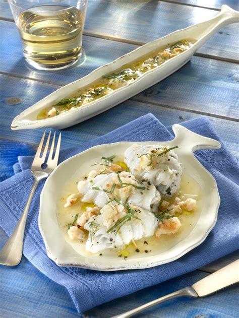 brochet cuisine recette brochet à la crème d 39 échalotes