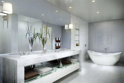 bathroom cabinets hb imperial miami 7