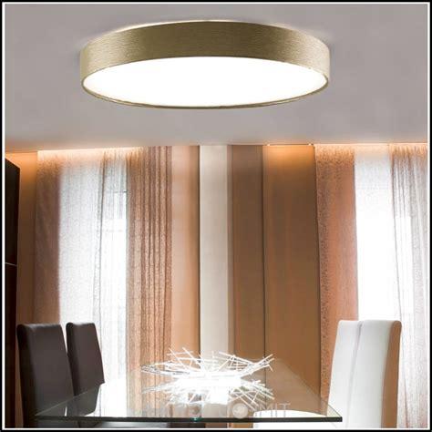 Design Deckenleuchten Wohnzimmer by Design Deckenleuchten Wohnzimmer Wohnzimmer House Und