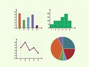 Technik  Excel-diagramme Als Pdf