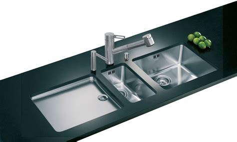plan de travail evier moule dr cuisines nos conseils les points d 180 eau