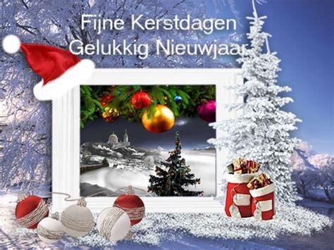 Afbeeldingsresultaten voor kerst en nieuwjaarswensen