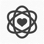 Values Core Icon Business Company Service Icons