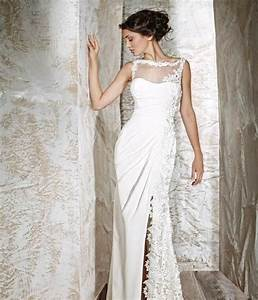 17 best images about second marriage on pinterest With second wedding dress ideas