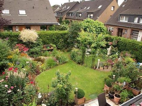 Englischer Garten Ideen by Englischen Garten Anlegen Ideen Fur Was Wohndesign