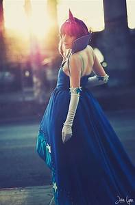 Twilight Sparkle Gala Cosplay by SNTP on DeviantArt