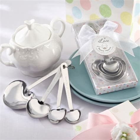 popular baby shower prizes  wont  tossed