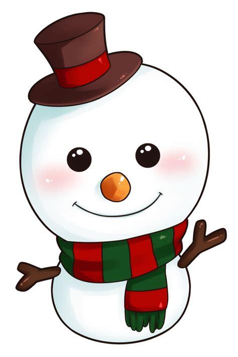 Snowman Clipart - Clipartion.com