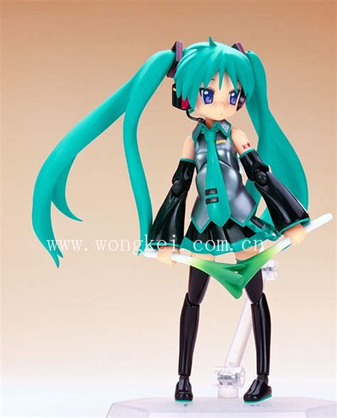 anime figure 1000 images about anime figures on anime