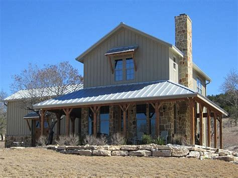 metal barn house plans best bedrooms designs metal building homes house plans