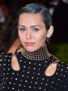 Miley Cyrus Says Not All Relationships Have Been 'Straight ...