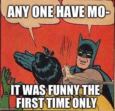 Meme Generator Batman Slap - batman and robin meme maker batman meme generator 28 images describe yourself with batman