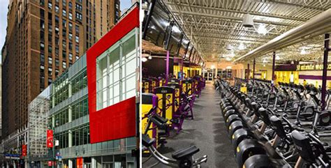 planet fitness bed stuy 213 west 34th and a planet fitness