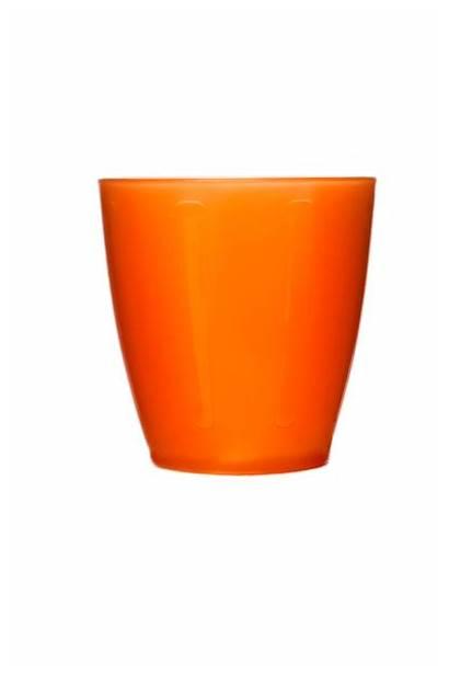 Cup Plastic Clipart Orange Clipartmag Trophy Webstockreview